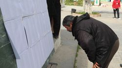 Kairouan, Kasserine, Ben Arous... De nombreuses infractions relevées par les