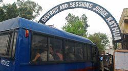 Ινδία: 22 συλλήψεις για τρεις διαφορετικές περιπτώσεις