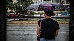 Σοβαρά προβλήματα από τις βροχές στην
