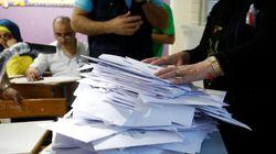 Χαμηλά ποσοστά συμμετοχής στις εκλογές του