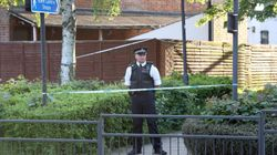 Four Shootings In London During Weekend Of Bloodshed In