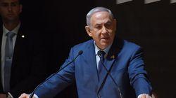 Νετανιάχου: Κοινός αγωγός Ισραήλ-Κύπρου-Ελλάδας προς την Ιταλία στη συνάντηση με Αναστασιάδη και