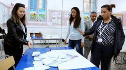 Ennahdha remporterait Tunis, El Afdhal l'Ariana: Les estimations de Sigma Conseil sur certaines communes du Grand