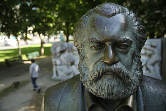 What Karl Marx Got Right And One Big Thing He Got Wrong