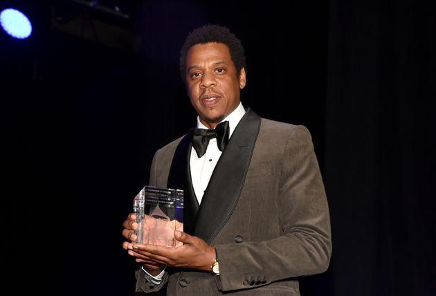 Στο δικαστήριο ο Jay-Z για να εξηγήσει το λόγο αποφυγής κλήτευσης σχετικά με την αγορά της εταιρείας...