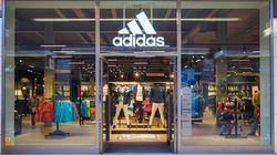 Adidas verkauft russische Fußballtrikots – und blamiert