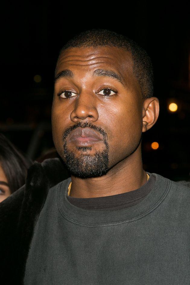 Ανοιχτή επιστολή θαυμάστριας στον Kanye West: «Σταματώ να ακούω τα τραγούδια