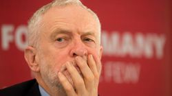 Labour Must Be Bold And Restate The Case For Britain To