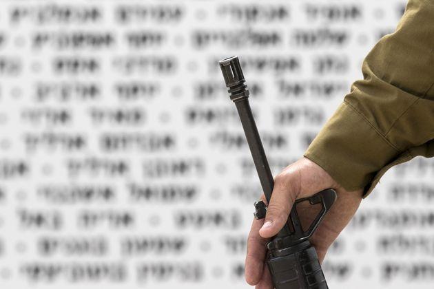 Το Ισραήλ απειλεί να δολοφονήσει τον Άσαντ αν το Ιράν χρησιμοποιήσει τα συριακά
