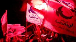 Το «τυνησιακό θαύμα» και οι δημοτικές εκλογές της 6ης