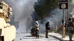 Το Ισλαμικό Κράτος ανέλαβε την ευθύνη για τη δολοφονία υποψήφιου στις εκλογές της 12ης