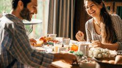Ernährung verstehen – so gelingt es dir, ausgewogen zu essen