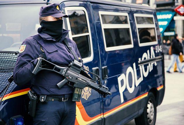 Trois Marocains arrêtés en Espagne pour apologie du