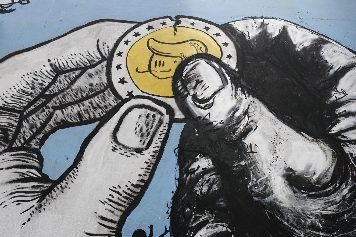 Διαγραφή Χρεών και Κοινωνική