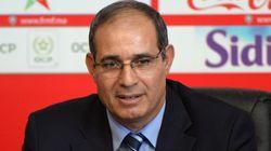 Badou Zaki retournera bien en Algérie, mais pour entraîner le MC