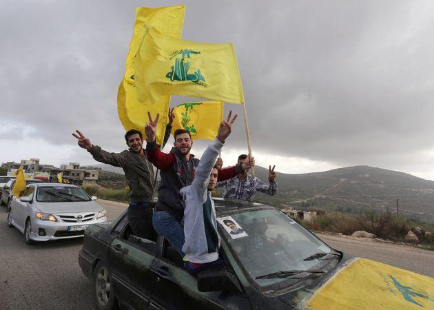 Λίβανος: Για «νίκη της αντίστασης» κάνει λόγο η