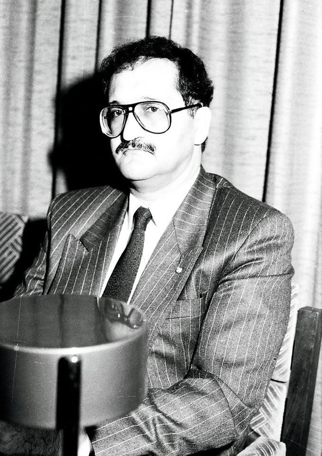 Ces maires de Tunis depuis