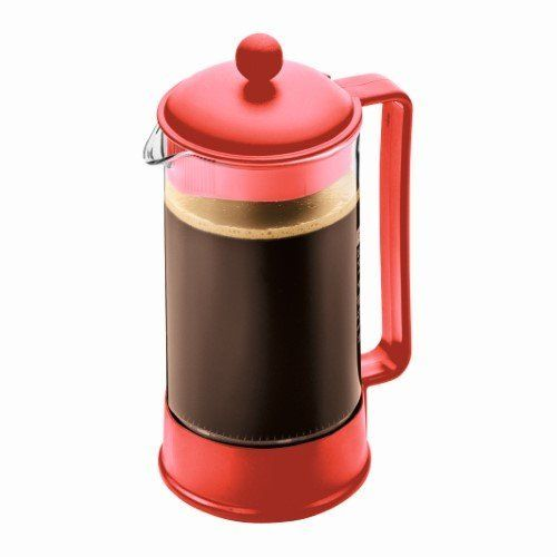 "Elevate their coffee game with an easy-to-use French Press. Get it <a href=""https://jet.com/product/Bodum-Brazil-Coffee-Maker"