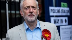 Labour Has Betrayed Jewish Voters - Corbyn Must Now Take