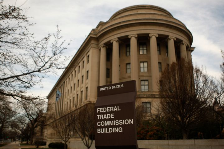 The Federal Trade Commission backed the Do Not Track policy in 2010.