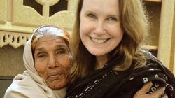 Lorraine Adams raconte Aziz Arkoun, l'Algérien immigrant de