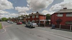 Teenager Shot In Leg In Broad Daylight On Manchester