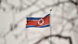 북한 '고위급 인사'가 중국 다롄을 방문했다는 소문이 돌고있다
