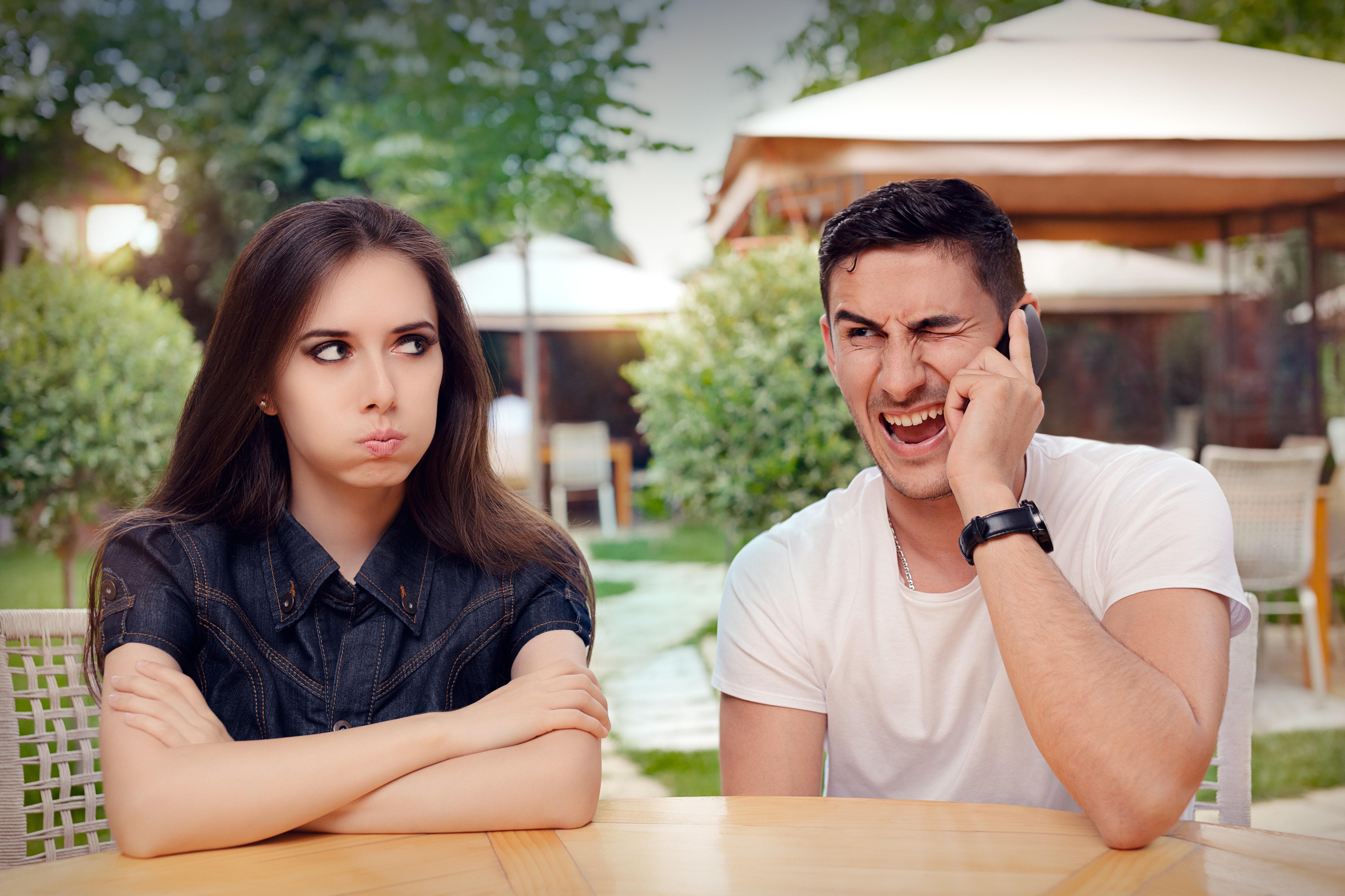 10 ερωτήσεις για dating με την κόρη μου
