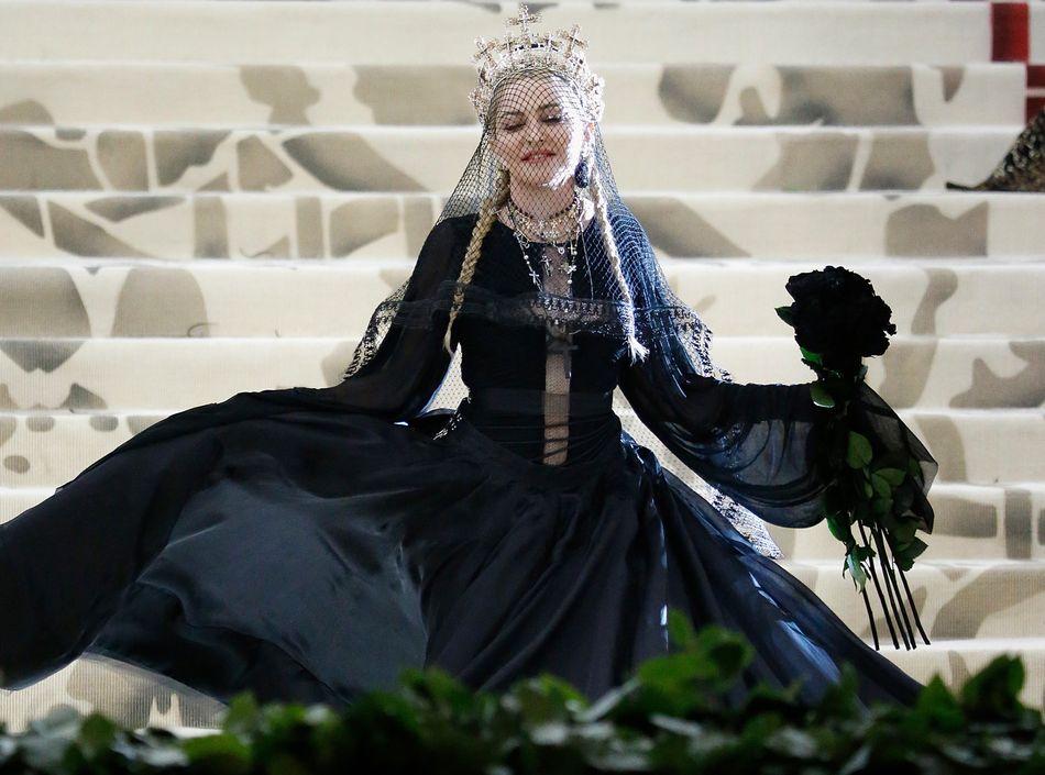 Madonna 5af14c891a00002800cddf8f