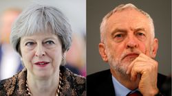 Why Today's Crunch Brexit Vote In The Lords Could Derail Theresa May - And Cause Strife For Jeremy