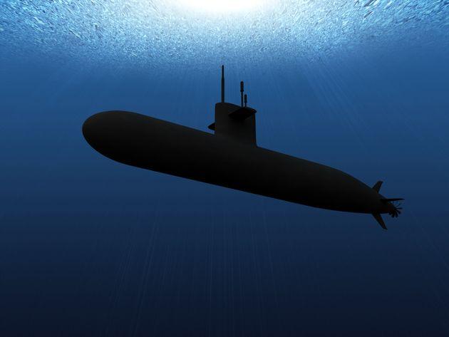 Η Γερμανία θα δώσει 6 επιθετικά υποβρύχια στην Τουρκία, γράφει το Spiegel. Αντιδράσεις από την