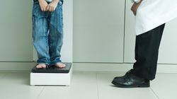 Should Schools Weigh Kids? It Could Reduce Obesity, Study
