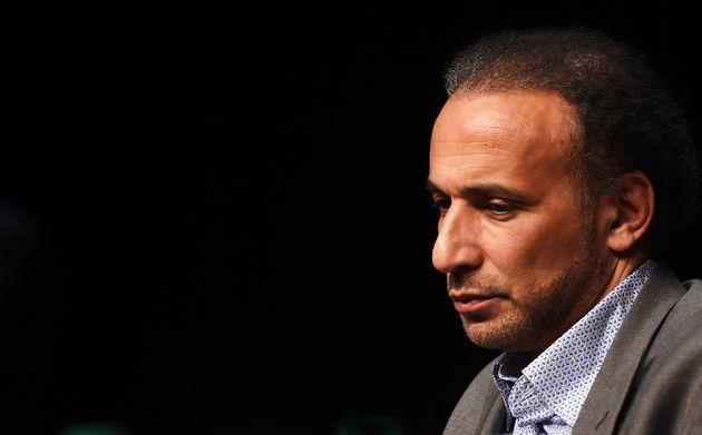La demande de remise en liberté de l'islamologue Tariq Ramadan