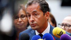"""""""L'Islam, une religion française"""": Hakim El Karoui explique son nouveau livre au HuffPost Tunisie"""