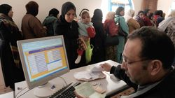 Emploi: 270 millions de dirhams pour l'insertion des jeunes et des femmes en
