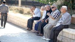 Revalorisation modulable de 0,5 à 5% des pensions de
