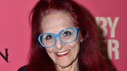 Patricia Field: Πως διάλεξε τη γκαρνταρόμπα του Sex and the City και ποια στυλ της Carrie Bradshaw της άρεσαν