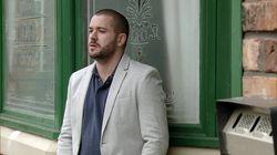 Coronation Street's Male Suicide Storyline Is A Brave, Sensitive Effort To Start Vital Conversations