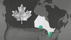 Diese Städte testen ein Grundeinkommen – das sind die erstaunlichen Folgen