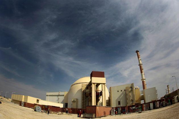 Τα πιθανά σενάρια για την απόφαση Τραμπ για την πυρηνική συμφωνία με το Ιράν- και οι επιπτώσεις