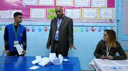 Près de 100 délits graves recensés aux élections