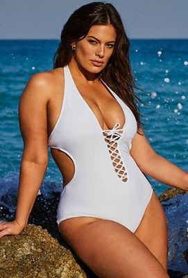 7003048ade 11 Instagram-Worthy Swimsuit Brands You Haven t Already Seen Everywhere