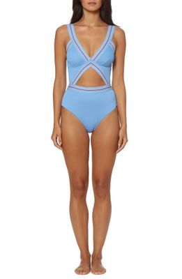 49c2353473c 11 Instagram-Worthy Swimsuit Brands You Haven't Already Seen ...