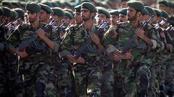 Το Ιράν δεν φοβάται αμερικανικές κυρώσεις ή επίθεση, λένε οι Φρουροί της