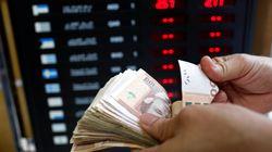 Flexibilité du dirham: La devise marocaine est très sage... pour le