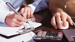 Droits de douanes: De nouvelles mesures apportées par la loi de finances