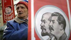 Ουκρανία: Οι αρχές ασφαλείας της Ουκρανίας πραγματοποίησαν έρευνες στα γραφεία του Κομμουνιστικού Κόμματος της χώρας – Η ανακ...