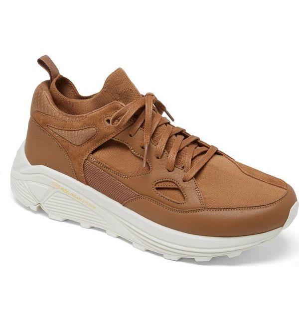 "Get it at <a href=""https://shop.nordstrom.com/s/brandblack-aura-sneaker-men/4837263?origin=category-personalizedsort&fash"