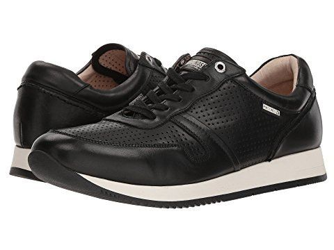 """Get it at <a href=""""https://www.zappos.com/p/pikolinos-palermo-m3h-6157-black/product/9019333/color/3"""" target=""""_blank"""">Zappos<"""