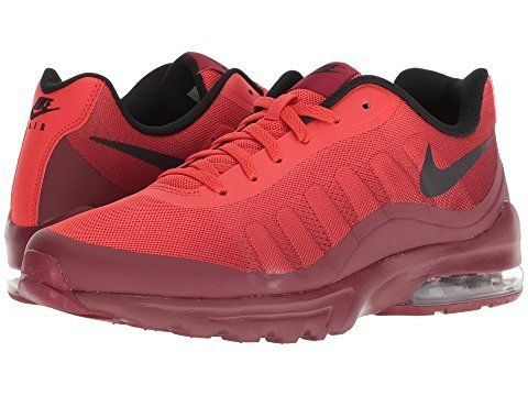 """Get it at <a href=""""https://www.zappos.com/p/nike-air-max-invigor-habanero-red-black-team-red/product/8597151/color/737023"""" ta"""